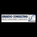 Sinakho Logo