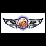Umpisi Logo